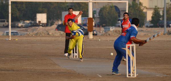 ISF Karnataka Lifts Jeddah's-Dece 20- 2014_008