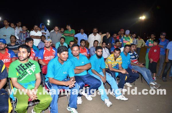ISF Karnataka Lifts Jeddah's-Dece 20- 2014_013