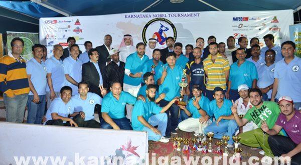 ISF Karnataka Lifts Jeddah's-Dece 20- 2014_017