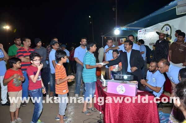ISF Karnataka Lifts Jeddah's-Dece 20- 2014_018