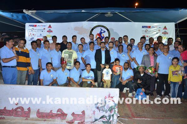 ISF Karnataka Lifts Jeddah's-Dece 20- 2014_019