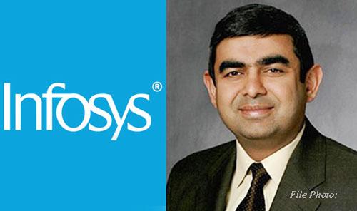 Infosys_CEo_Vishal-Sikka