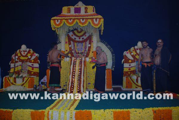 Ishwar Mumbai-Dece9_2014_001