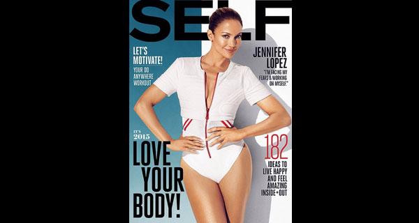 JLo-SELF-magazine