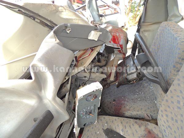 Kumbashi_Bus-pickup_Accident (7)
