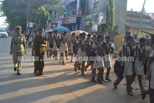 Kundapura_Aparadha_tade (5)