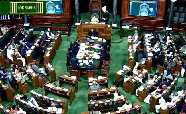 Lok_Sabha_650