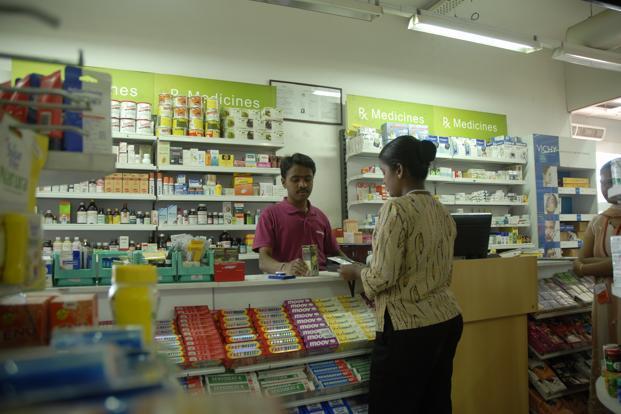 Medical Shop_4C--621x414
