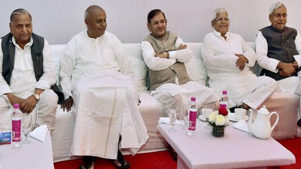 Modi-Govt