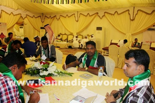 Mogaveers UAE save Life Campaign a Record with Al Ameen Service-Dece11_2014_003