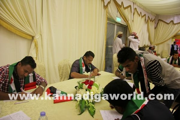Mogaveers UAE save Life Campaign a Record with Al Ameen Service-Dece11_2014_004