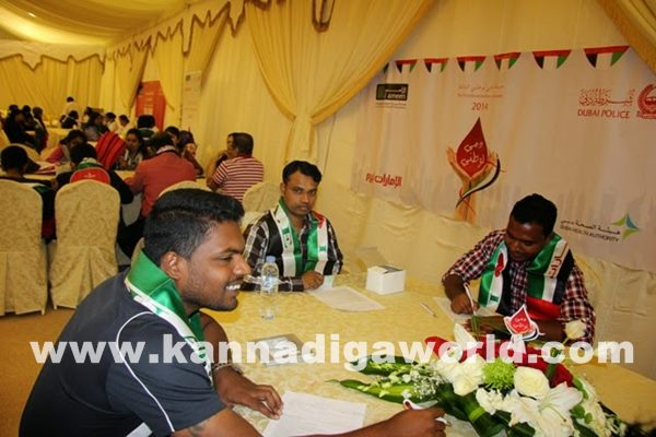 Mogaveers UAE save Life Campaign a Record with Al Ameen Service-Dece11_2014_005