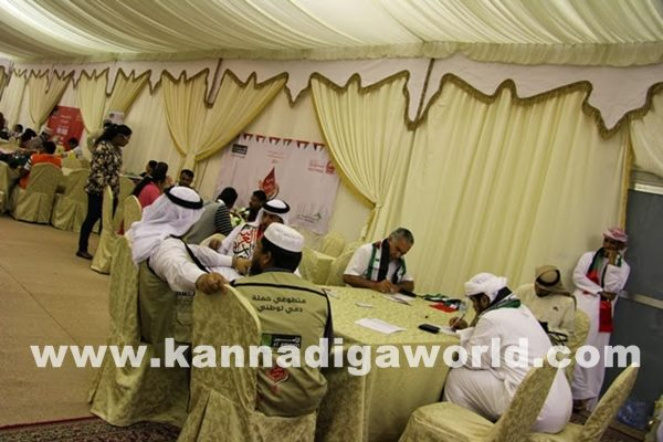 Mogaveers UAE save Life Campaign a Record with Al Ameen Service-Dece11_2014_013
