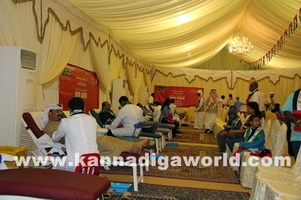 Mogaveers UAE save Life Campaign a Record with Al Ameen Service-Dece11_2014_016