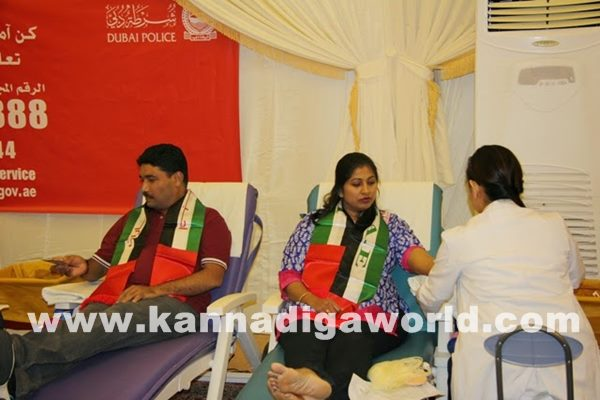 Mogaveers UAE save Life Campaign a Record with Al Ameen Service-Dece11_2014_018