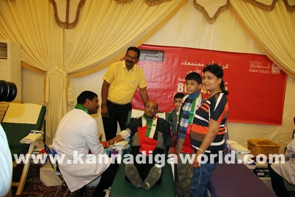 Mogaveers UAE save Life Campaign a Record with Al Ameen Service-Dece11_2014_019