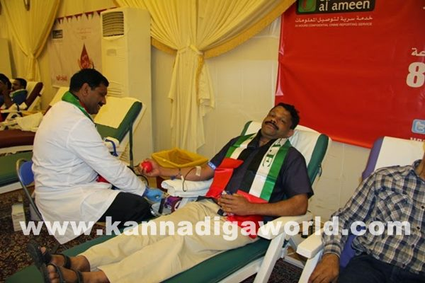 Mogaveers UAE save Life Campaign a Record with Al Ameen Service-Dece11_2014_028