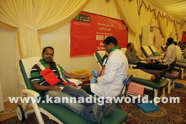 Mogaveers UAE save Life Campaign a Record with Al Ameen Service-Dece11_2014_030