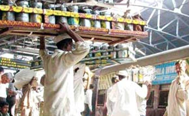Mumbai dabbawalas_650_bigstry