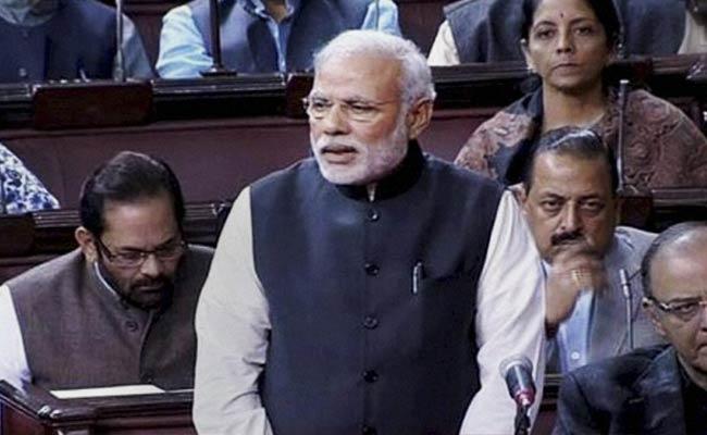 PM_Modi_Rajya_Sabha_PTI_650