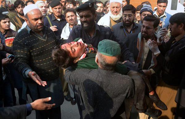 Pak Attack-Dece 16- 2014_001