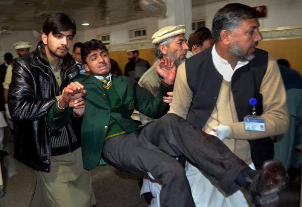 Pak Attack-Dece 16- 2014_002