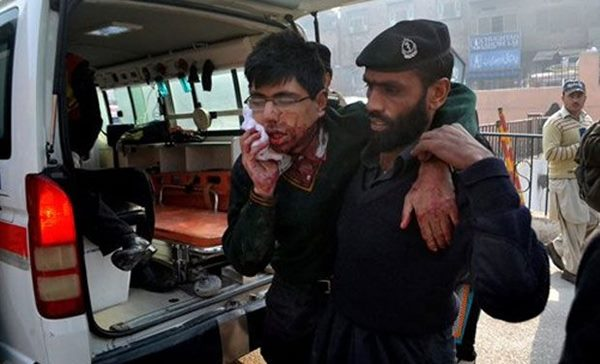 Pak Attack-Dece 16- 2014_005