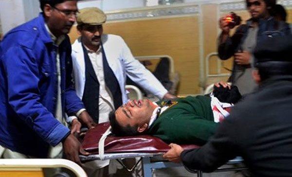 Pak Attack-Dece 16- 2014_006