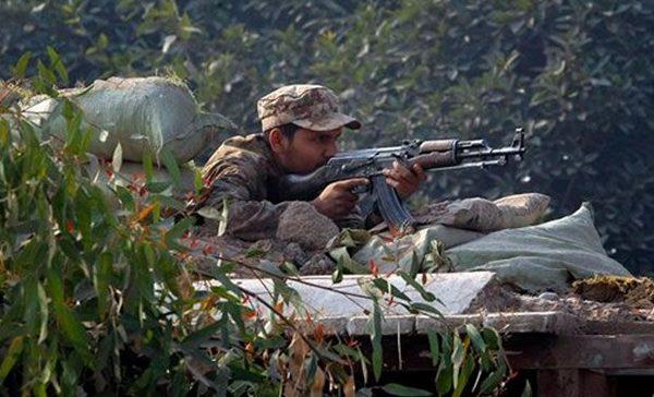 Pak Attack-Dece 16- 2014_007
