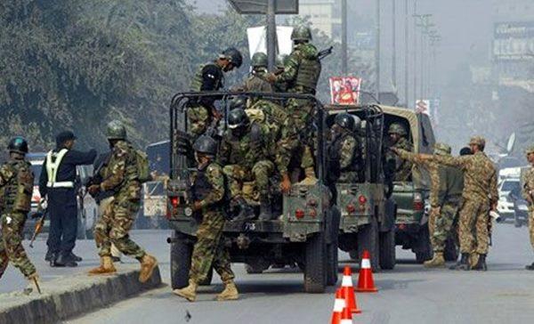 Pak Attack-Dece 16- 2014_008