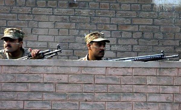 Pak Attack-Dece 16- 2014_009