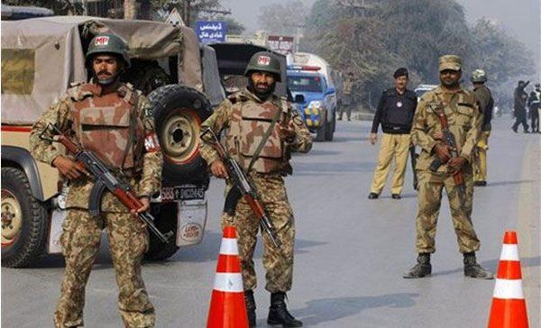 Pak Attack-Dece 16- 2014_010