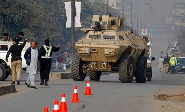 Pak Attack-Dece 16- 2014_011