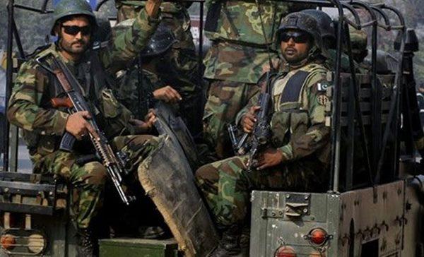 Pak Attack-Dece 16- 2014_012
