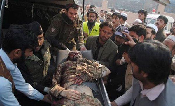 Pak Attack-Dece 16- 2014_018