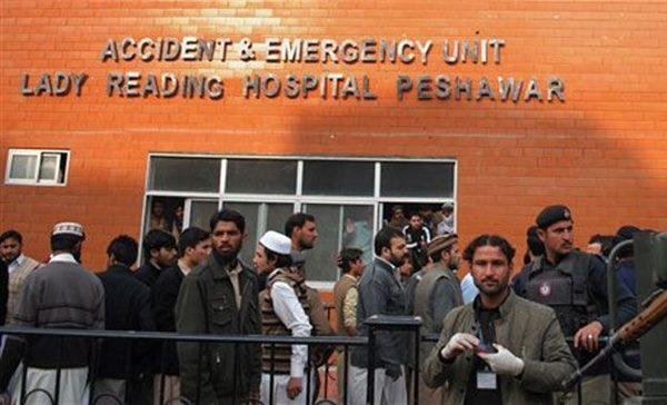 Pak Attack-Dece 16- 2014_020