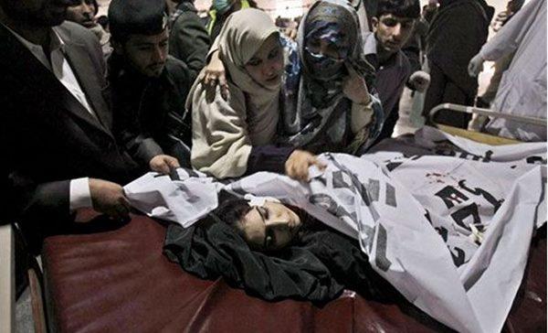 Pak Attack-Dece 16- 2014_023