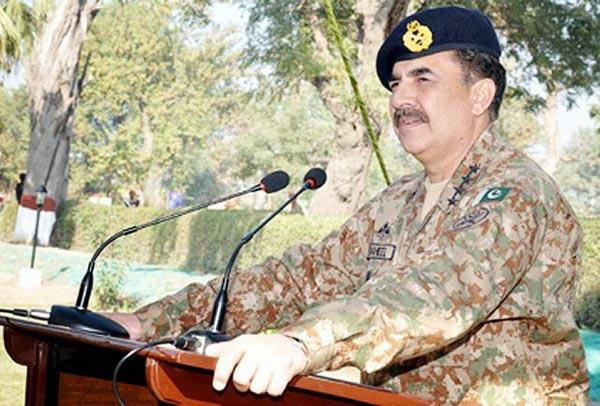 Pakistani_army_chief_1