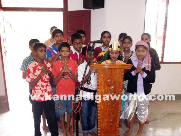 Paladka English Medium School-Dece 18- 2014_001