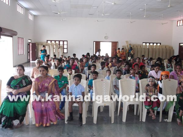 Paladka English Medium School-Dece 18- 2014_003