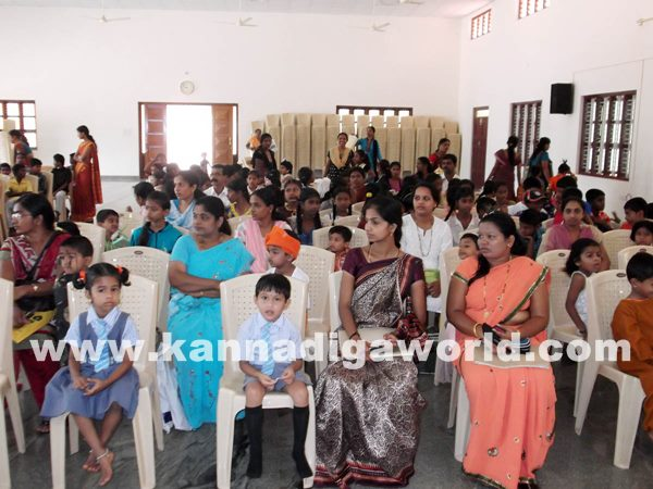 Paladka English Medium School-Dece 18- 2014_004