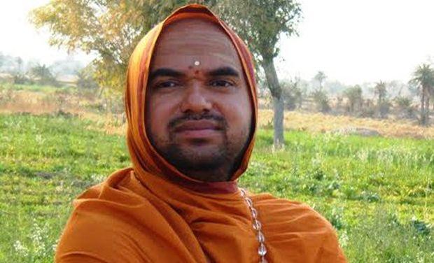 Raghweshwara_Bharathi_swami