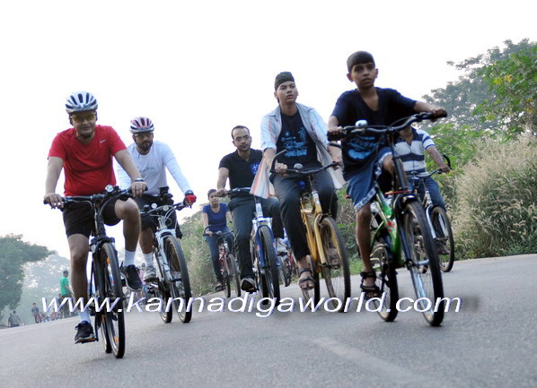 Rx_cycle_rally_10