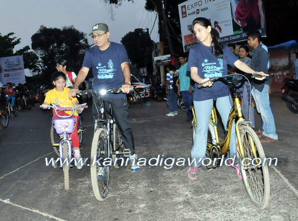 Rx_cycle_rally_5