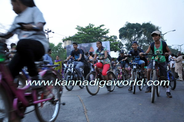 Rx_cycle_rally_7