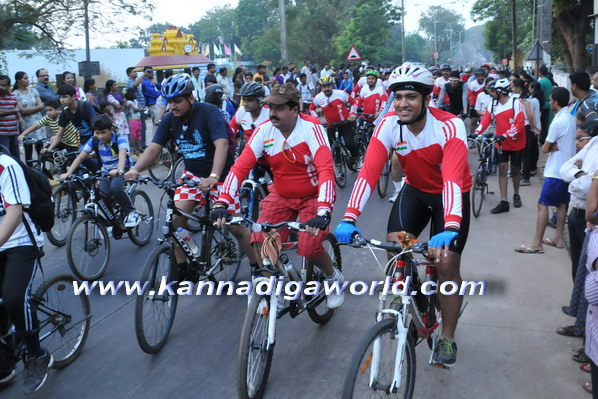 Rx_cycle_rally_8