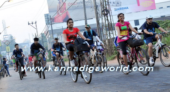 Rx_cycle_rally_9