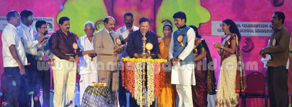 Santhosh Hegde_Visit-Basruru (1)
