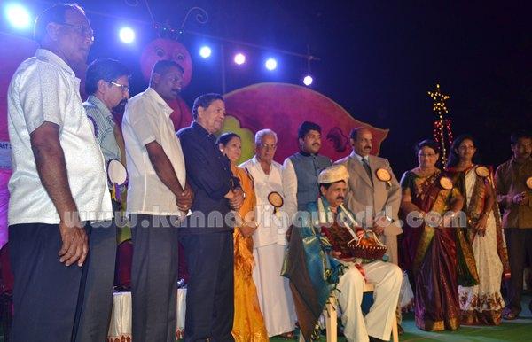Santhosh Hegde_Visit-Basruru (4)