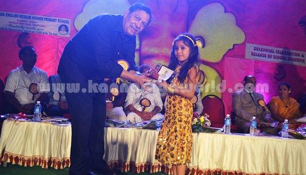 Santhosh Hegde_Visit-Basruru (5)